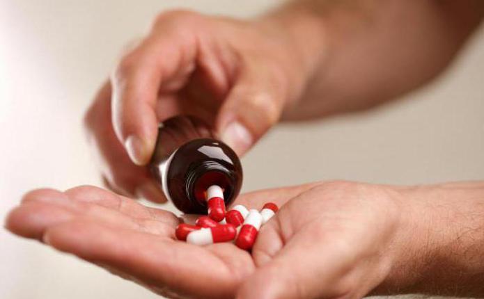 Можно ли вылечить алкоголизм таблетками