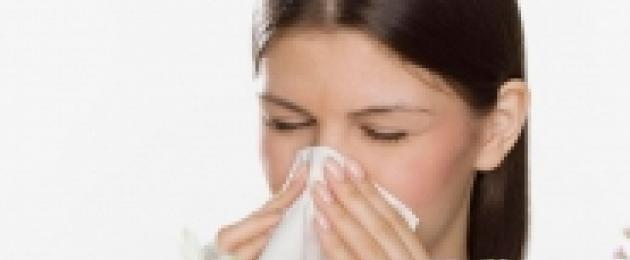akut allergisk reaktion behandling