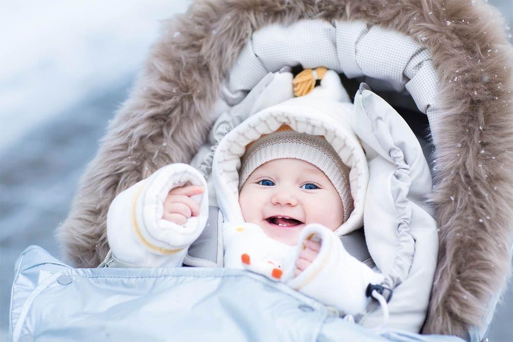 Акне новорожденных: Доктор Комаровский об акне у новорожденных фото