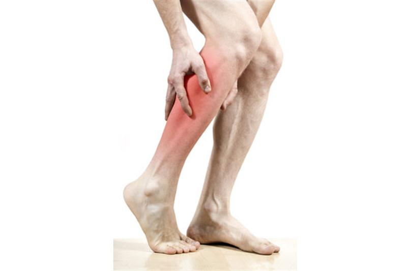 Заболевание рожа на ноге заразно или нет. Особенности рожистого воспаление на отдельных участках тела. Рожистое воспаление ноги заразно или нет