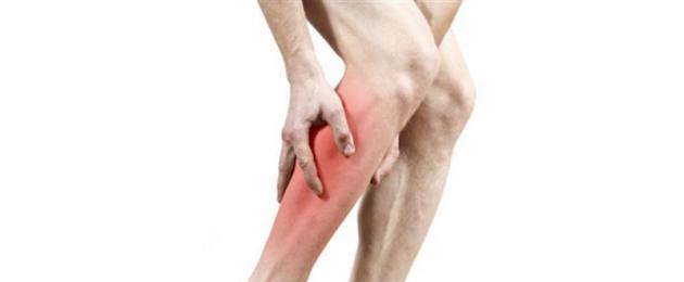 Заболевание рожа на ноге заразно или нет. Особенности рожистого ...
